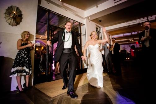 Austin Wedding Photographer Il Mercato Wedding NOLA Wedding Vendors-82