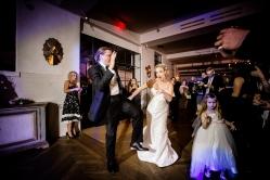 Austin Wedding Photographer Il Mercato Wedding NOLA Wedding Vendors-83