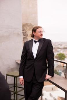 Austin Wedding Photographer Il Mercato Wedding NOLA Wedding Vendors-9
