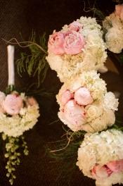 @PhotographerAmy Austin Wedding Photographer Canyonwood Ridge Wedding Photos-1