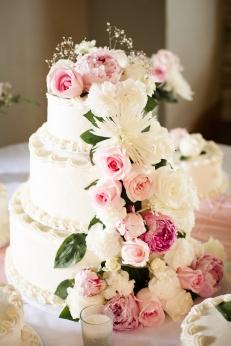 @PhotographerAmy Austin Wedding Photographer Canyonwood Ridge Wedding Photos-12
