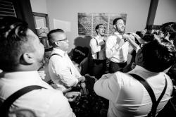 @PhotographerAmy Austin Wedding Photographer Canyonwood Ridge Wedding Photos-13