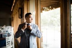 @PhotographerAmy Austin Wedding Photographer Canyonwood Ridge Wedding Photos-14
