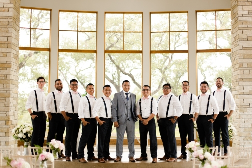 @PhotographerAmy Austin Wedding Photographer Canyonwood Ridge Wedding Photos-16