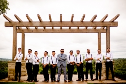 @PhotographerAmy Austin Wedding Photographer Canyonwood Ridge Wedding Photos-17