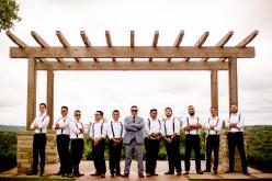 @PhotographerAmy Austin Wedding Photographer Canyonwood Ridge Wedding Photos-17