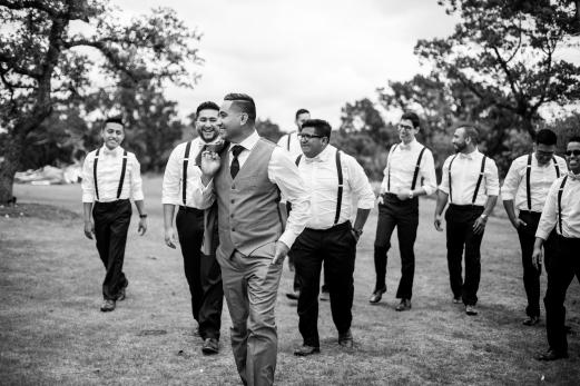 @PhotographerAmy Austin Wedding Photographer Canyonwood Ridge Wedding Photos-19
