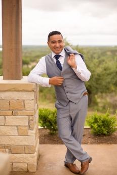 @PhotographerAmy Austin Wedding Photographer Canyonwood Ridge Wedding Photos-20