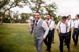 @PhotographerAmy Austin Wedding Photographer Canyonwood Ridge Wedding Photos-21
