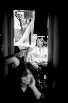 @PhotographerAmy Austin Wedding Photographer Canyonwood Ridge Wedding Photos-23