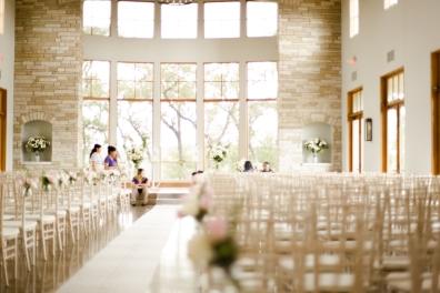 @PhotographerAmy Austin Wedding Photographer Canyonwood Ridge Wedding Photos-2