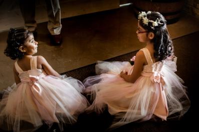 @PhotographerAmy Austin Wedding Photographer Canyonwood Ridge Wedding Photos-26