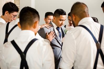@PhotographerAmy Austin Wedding Photographer Canyonwood Ridge Wedding Photos-27