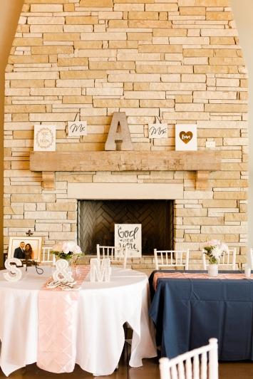 @PhotographerAmy Austin Wedding Photographer Canyonwood Ridge Wedding Photos-28