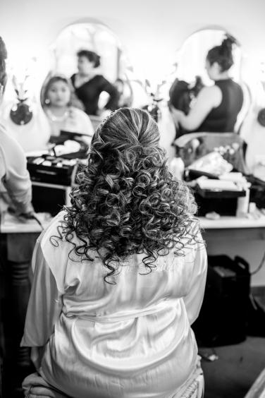 @PhotographerAmy Austin Wedding Photographer Canyonwood Ridge Wedding Photos-30
