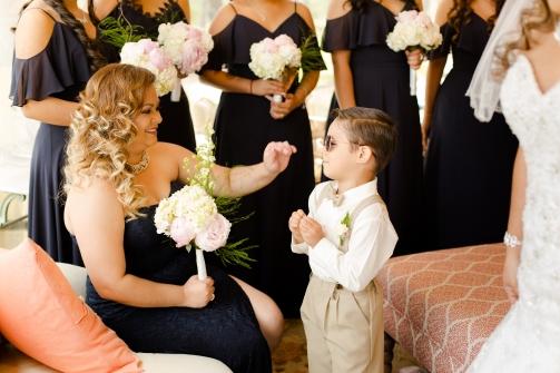 @PhotographerAmy Austin Wedding Photographer Canyonwood Ridge Wedding Photos-31