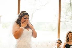 @PhotographerAmy Austin Wedding Photographer Canyonwood Ridge Wedding Photos-32