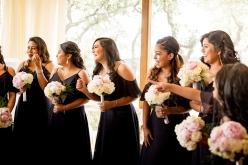 @PhotographerAmy Austin Wedding Photographer Canyonwood Ridge Wedding Photos-33