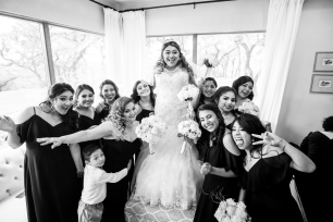 @PhotographerAmy Austin Wedding Photographer Canyonwood Ridge Wedding Photos-34