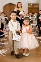 @PhotographerAmy Austin Wedding Photographer Canyonwood Ridge Wedding Photos-35