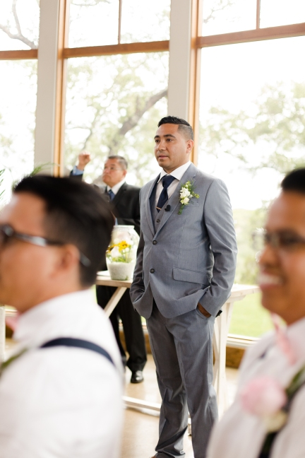 @PhotographerAmy Austin Wedding Photographer Canyonwood Ridge Wedding Photos-37
