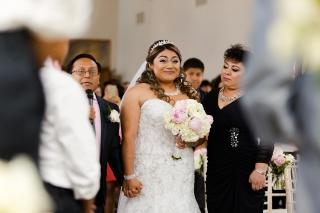 @PhotographerAmy Austin Wedding Photographer Canyonwood Ridge Wedding Photos-39