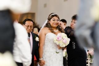 @PhotographerAmy Austin Wedding Photographer Canyonwood Ridge Wedding Photos-40