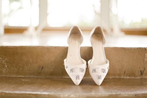 @PhotographerAmy Austin Wedding Photographer Canyonwood Ridge Wedding Photos-4