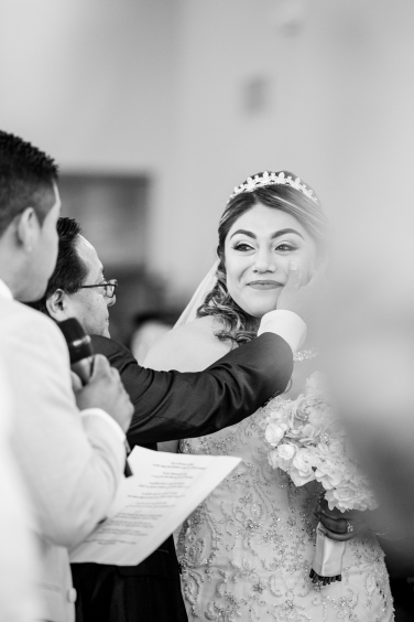 @PhotographerAmy Austin Wedding Photographer Canyonwood Ridge Wedding Photos-42