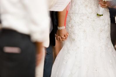 @PhotographerAmy Austin Wedding Photographer Canyonwood Ridge Wedding Photos-43