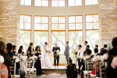 @PhotographerAmy Austin Wedding Photographer Canyonwood Ridge Wedding Photos-44