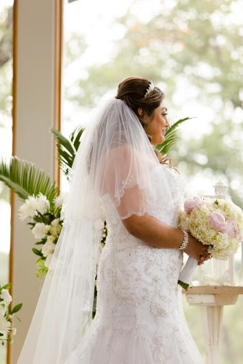 @PhotographerAmy Austin Wedding Photographer Canyonwood Ridge Wedding Photos-45