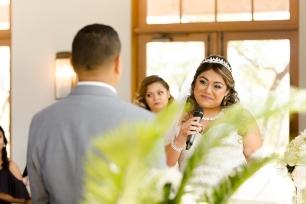 @PhotographerAmy Austin Wedding Photographer Canyonwood Ridge Wedding Photos-46
