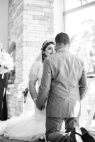 @PhotographerAmy Austin Wedding Photographer Canyonwood Ridge Wedding Photos-47
