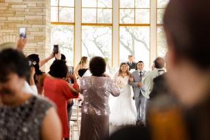 @PhotographerAmy Austin Wedding Photographer Canyonwood Ridge Wedding Photos-48