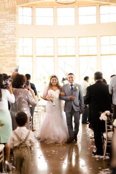 @PhotographerAmy Austin Wedding Photographer Canyonwood Ridge Wedding Photos-49