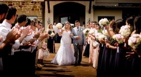 @PhotographerAmy Austin Wedding Photographer Canyonwood Ridge Wedding Photos-50