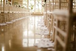 @PhotographerAmy Austin Wedding Photographer Canyonwood Ridge Wedding Photos-5