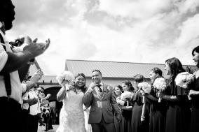 @PhotographerAmy Austin Wedding Photographer Canyonwood Ridge Wedding Photos-51