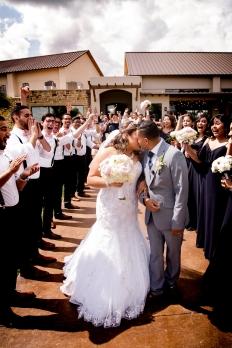 @PhotographerAmy Austin Wedding Photographer Canyonwood Ridge Wedding Photos-52