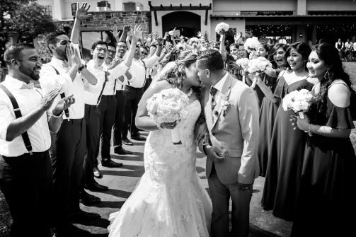 @PhotographerAmy Austin Wedding Photographer Canyonwood Ridge Wedding Photos-53
