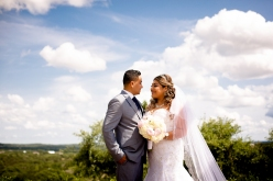 @PhotographerAmy Austin Wedding Photographer Canyonwood Ridge Wedding Photos-54