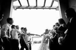 @PhotographerAmy Austin Wedding Photographer Canyonwood Ridge Wedding Photos-55