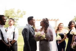 @PhotographerAmy Austin Wedding Photographer Canyonwood Ridge Wedding Photos-56
