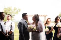 @PhotographerAmy Austin Wedding Photographer Canyonwood Ridge Wedding Photos-56