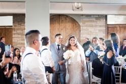 @PhotographerAmy Austin Wedding Photographer Canyonwood Ridge Wedding Photos-57