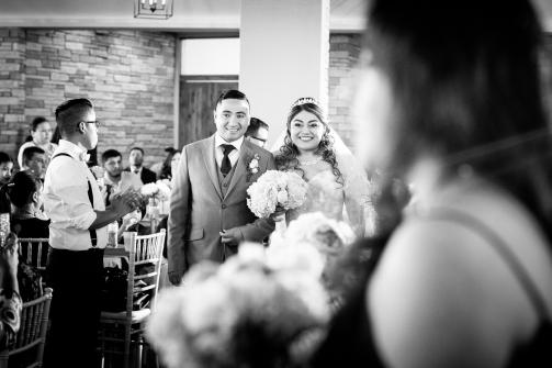 @PhotographerAmy Austin Wedding Photographer Canyonwood Ridge Wedding Photos-58