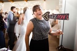 @PhotographerAmy Austin Wedding Photographer Canyonwood Ridge Wedding Photos-59
