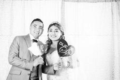 @PhotographerAmy Austin Wedding Photographer Canyonwood Ridge Wedding Photos-61