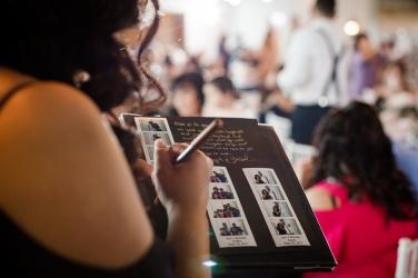 @PhotographerAmy Austin Wedding Photographer Canyonwood Ridge Wedding Photos-62